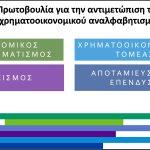 Χρηματοοικονομικός Αλφαβητισμός: «Τα στάδια του οικονομικού προγραμματισμού»