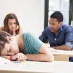Χρηµατοοικονοµικά «αναλφάβητοι» οι Κύπριοι µαθητές