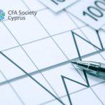 Το συνταξιοδοτικό στο επίκεντρο της συνάντησης του CFA Cyprus με τον Διοικητή της Κεντρικής Τράπεζας